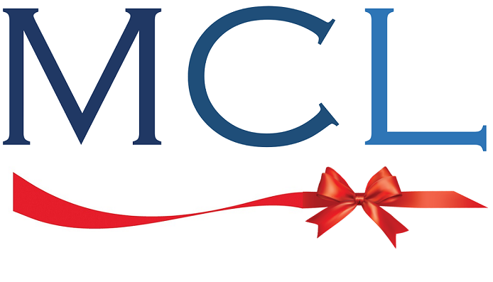 MCL natale 694x397 - In libreria. Amministratore di condominio. Attribuzioni, doveri e responsabilità. A. Scarpa, IPSOA