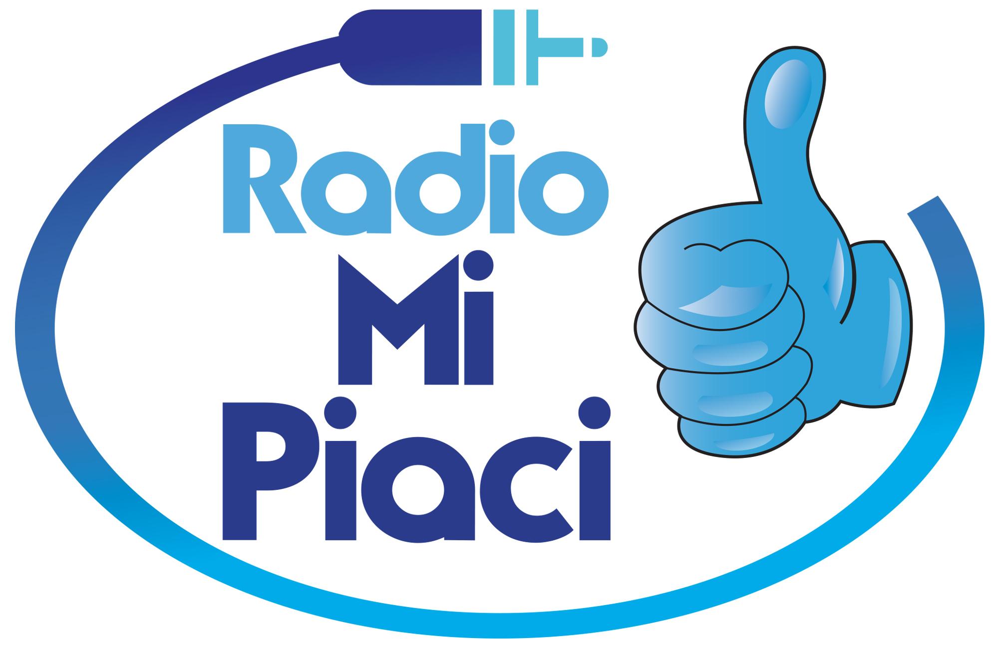 Radio Mi Piaci - Radio locali, Puglia. Stop a L'Altra Radio (Bari) in FM, Like via etere a Radio Mi Piaci