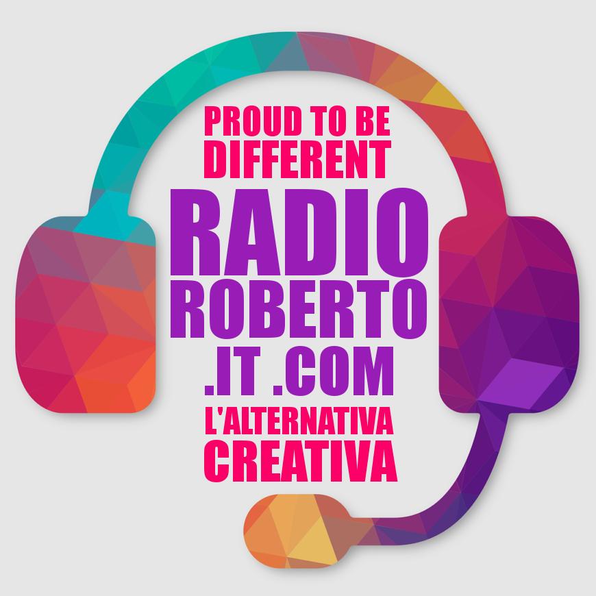 Radio Roberto - Radio IP. Radio Roberto la radio degli artisti emergenti al via il 01/01/2018. Accordo con Reverbnation