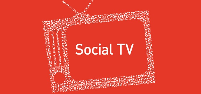 Social TV - Tv 4.0. Social tv, sono quattro i trend chiave del 2018 secondo Nielsen