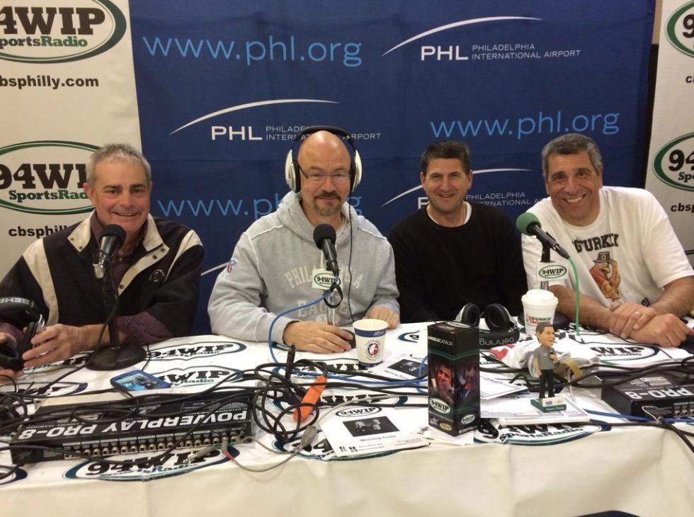 """Wip Filadelfia - Radio 4.0. Il futuro dell'in-car passa dal display: la radio deve preoccuparsi anche di """"come si vede"""", oltre che di """"come suona"""""""
