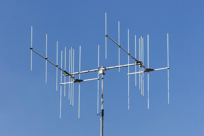 antenne dx fm - Storia della radiotelevisione italiana. L'elenco delle radio italiane ricevibili in Finlandia per 20 anni