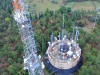 antenne torricelle verona 1 100x75 - Newslinet  periodico di Radio e Televisione , Telecomunicazioni  e multimediale