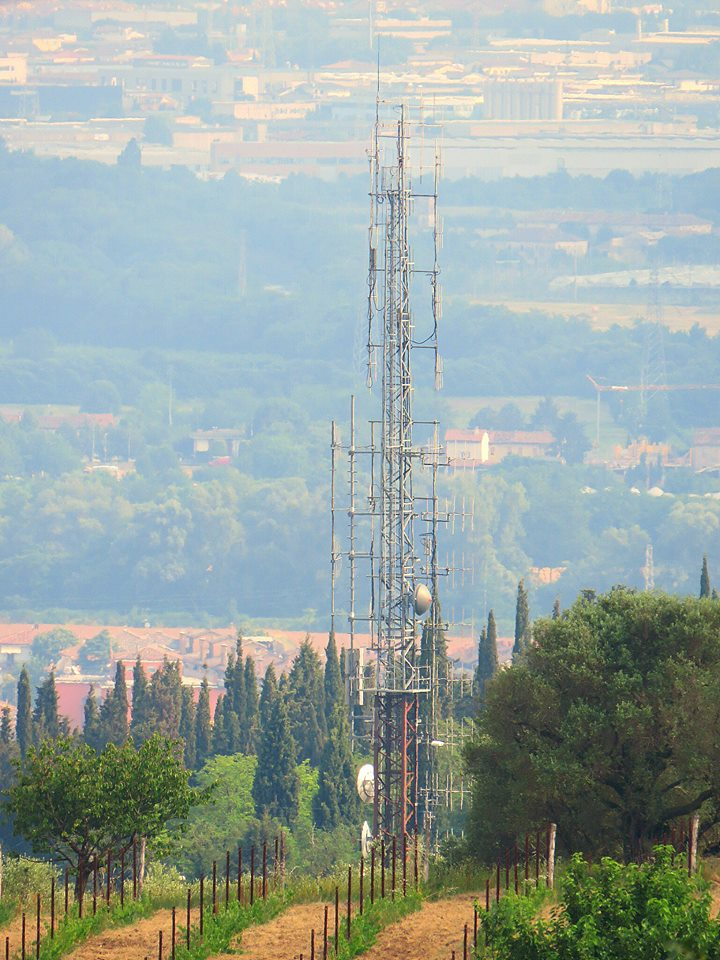 antenne torricelle verona - Radio e Tv Locali, contributi. Altri chiarimenti da Mise su procedura telematica ex DPR 146/2017