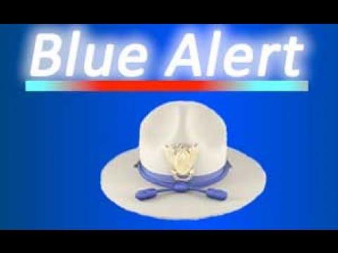 bluealert - Radio. Blue Alert: un nuovo codice di allerta per salvaguardare la sicurezza