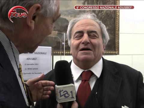 bruno de vita - Radio e Tv locali, Roma: scomparso Bruno De Vita. Una vita tra la tv e le associazioni di categoria