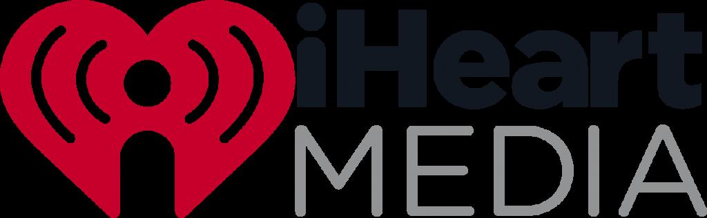 iheart 1024x317 - Radio, USA. iHeart soffocata dal megadebito di più di 20 miliardi di dollari. Creditori non accettano proposte ristrutturazione
