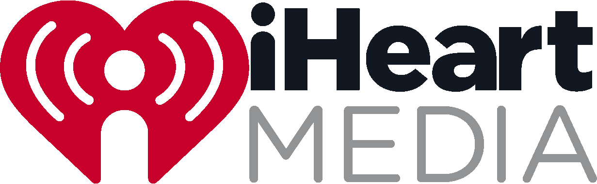 iheart - Radio, USA. iHeart soffocata dal megadebito di più di 20 miliardi di dollari. Creditori non accettano proposte ristrutturazione