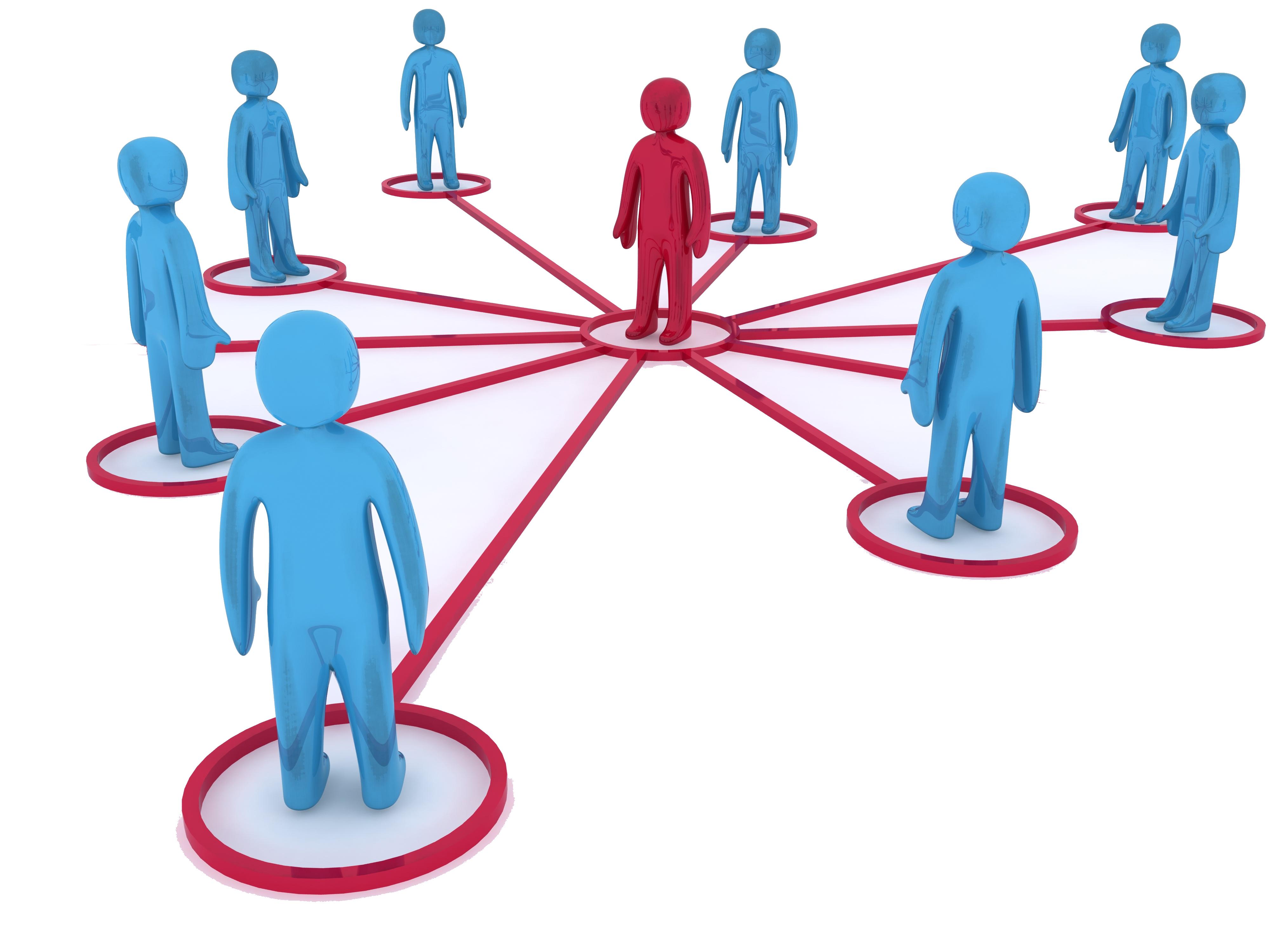 influencing - Web. Pubblicità trasparente su social media: influencer recepiscono indicazioni Acgm. Antitrust: monitoraggio però continuerà