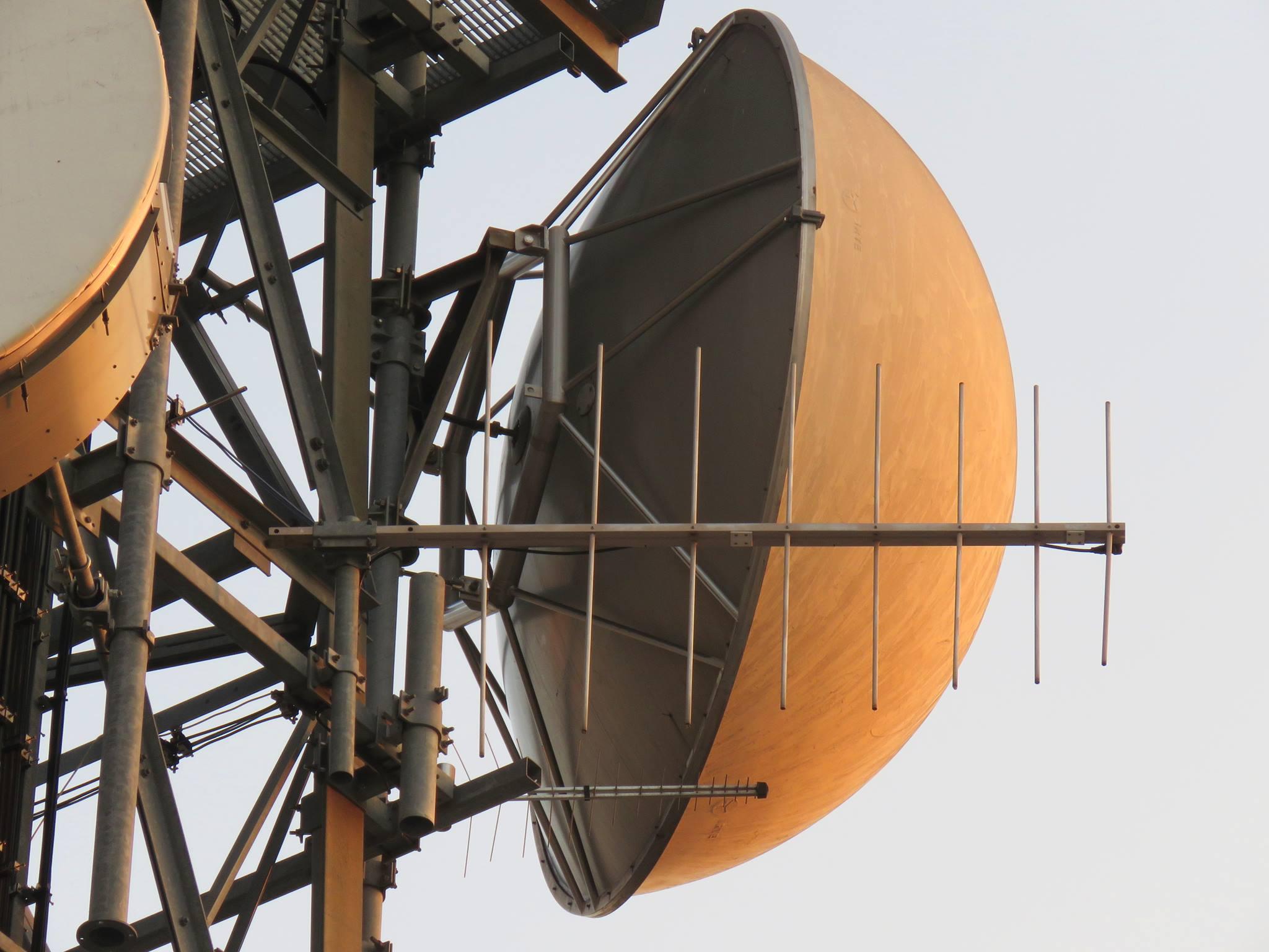 parabola - DTT. Refarming 700 MHz: ecco come funzioneranno assegnazioni di diritti d'uso, associazioni con FSMA e revisione LCN