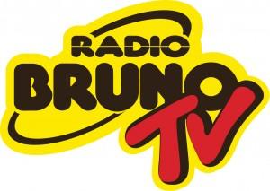 radio bruno tv - Radio locali. Il successo di Radio Bruno. Prandi: concordo su futuro di contenuti. FM? Giusto investire con un'aspettativa di vita di 10 anni