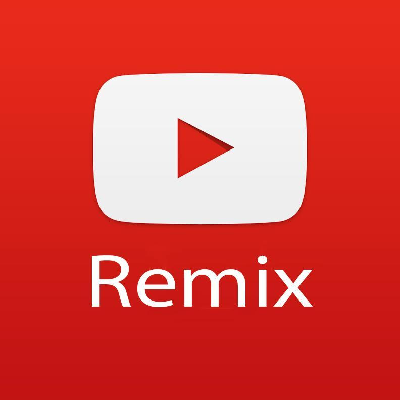 remix - Streaming online. Google vs Spotify: in arrivo Remix by YouTube per ascoltare musica in abbonamento
