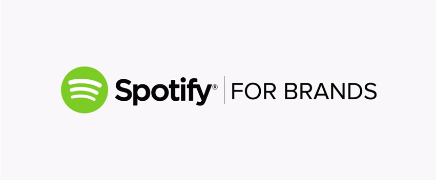 spotify for brands - Web. Ecco come Spotify profila l'utente segmentandolo per fini commerciali