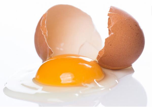 uovo - L'uovo di colombo per evitare la frittata