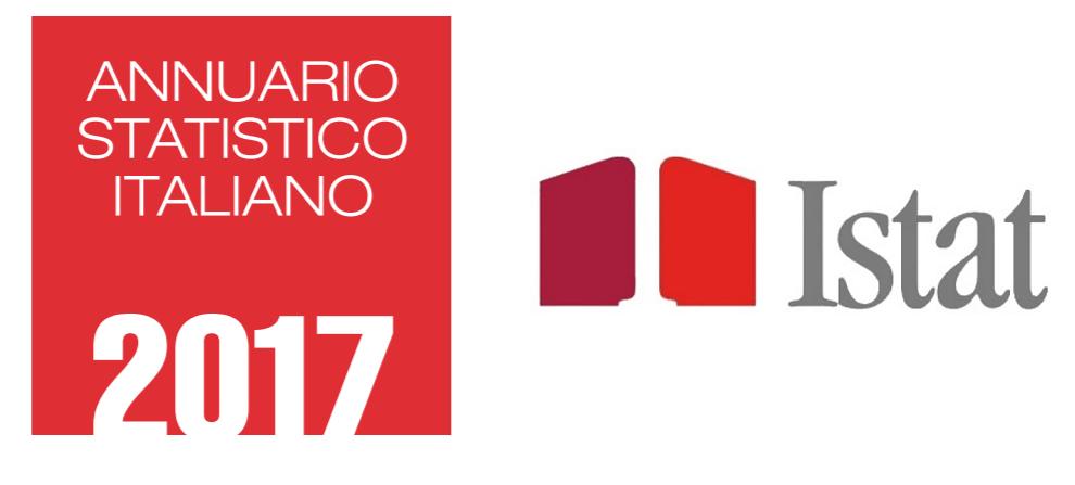 """Annuario ISTAT 2017 - Radio e Tv. ISTAT: ascoltatori radio scendono """"sensibilmente"""" dal 2015 al 2017, ma cresce fidelizzazione. Stabile consumo Tv. Su web"""