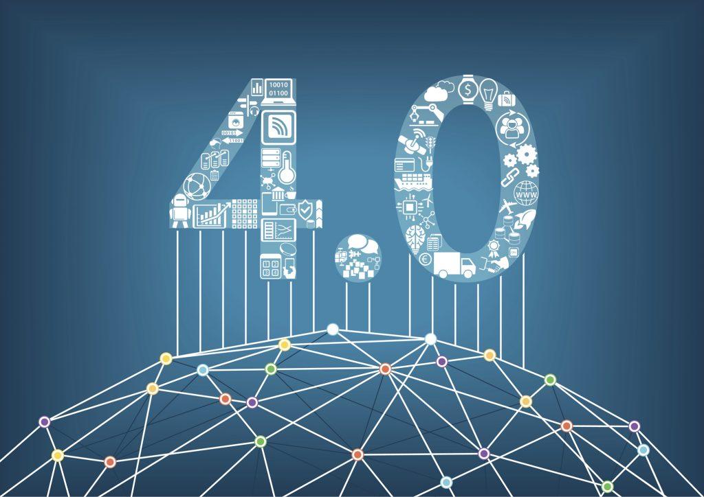 Industria 4.0 1024x724 - Imprese 4.0. Domande per voucher 10.000 euro dal 30/01, ma già dal 15/01 sarà possibile compilare richiesta