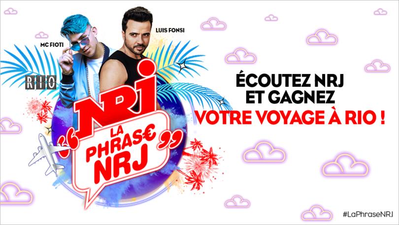 NRJ - Radio e Tv 4.0. In Francia i broadcaster si preparano al futuro solo IP. NRJ con brand bouquet da 150 stazioni