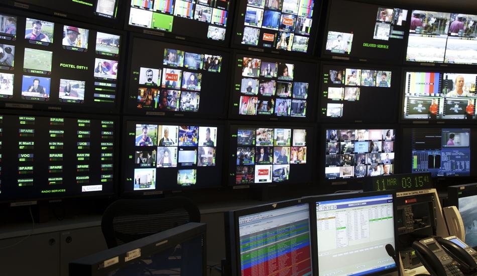 Play Out Tv Services - Tv 4.0. Operatori di rete non vendono più solo banda: ora gestiscono anche il play-out dei content provider