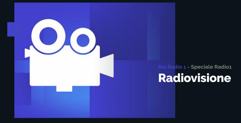 RAI radiovisione 1024x522 - Radio, Cdr GR RAI: crollo di ascolti preoccupante. Azienda paga errori strategici: futuro è crossmediale. Basta pensare al digitale settoriale