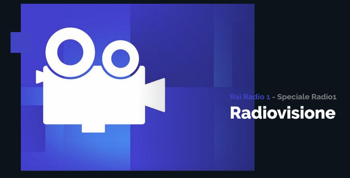 RAI radiovisione - DTT. La giustizia amministrativa interviene due volte in poche settimane sulla gestione degli LCN
