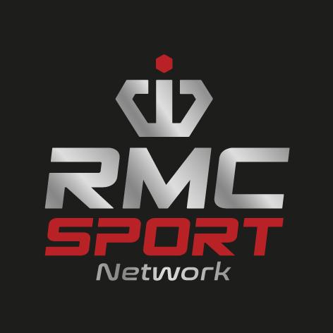 RMC Sport - Radio. Ecco i retroscena di RMC Sport Network, la nuova emittente di Alberto Hazan