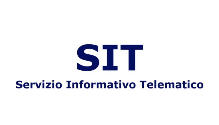 SIT 4 700x400 - Tlc & Tv. 5G: in Germania test per le trasmissioni televisive in banda ultralarga