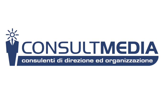 SIT 7 687x393 - Web e marketing. Gli influencer sono i nuovi media? Per Filmedia sì: nuova concessionaria ad hoc. Collaborazione con Selection per una Goleador in onore del Tricolore