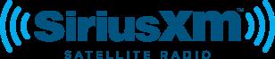 """Sirius XM Radio - Radio. USA: SiriusXM acquista 16% delle quote Pandora perché """"radio terresti non sembrano essere un business in crescita nel lungo termine"""""""