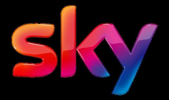 Sky 1 - Tv. Sky chiude il 2017 a +3% dei ricavi, ma la raccolta adv scende di una percentuale analoga