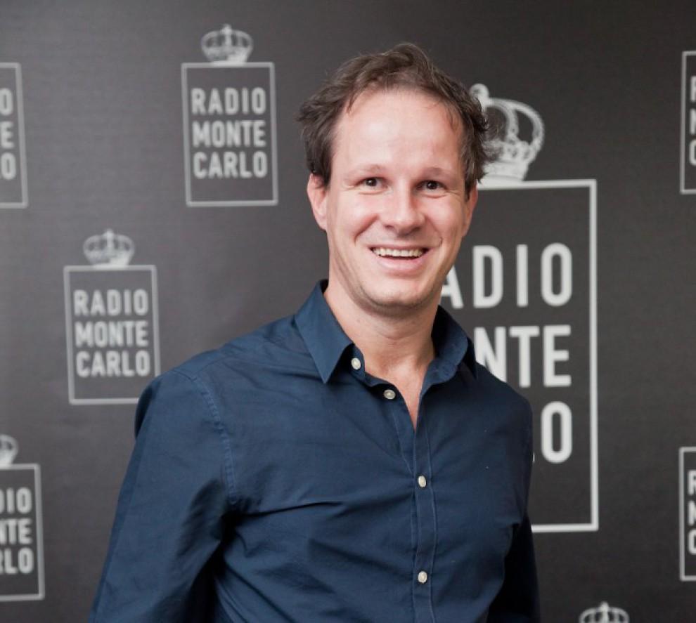 """Stefano Bragatto RMC Italia - Radio, indagini d'ascolto. RMC: """"Nel calo del settore, i dati TER confermano il gradimento del pubblico per l'emittente"""""""