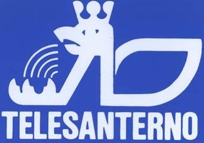 Telesanterno - Tv locali, Emilia Romagna. Telesanterno: sciopero da oggi dei lavoratori