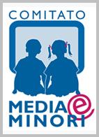 comitato media minori - Tv. Mise: riparte l'attività del Comitato Media e Minori