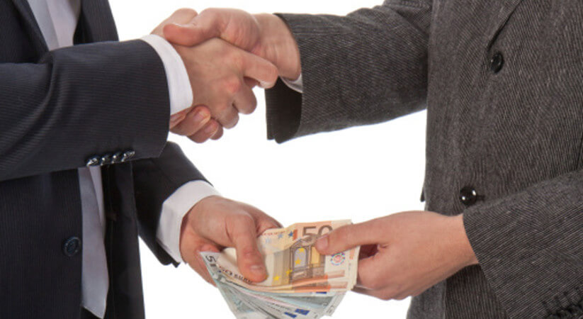 corruzione - P.A. Firmato protocollo intesa tra Procure Milano e Roma e Antitrust contro corruzione