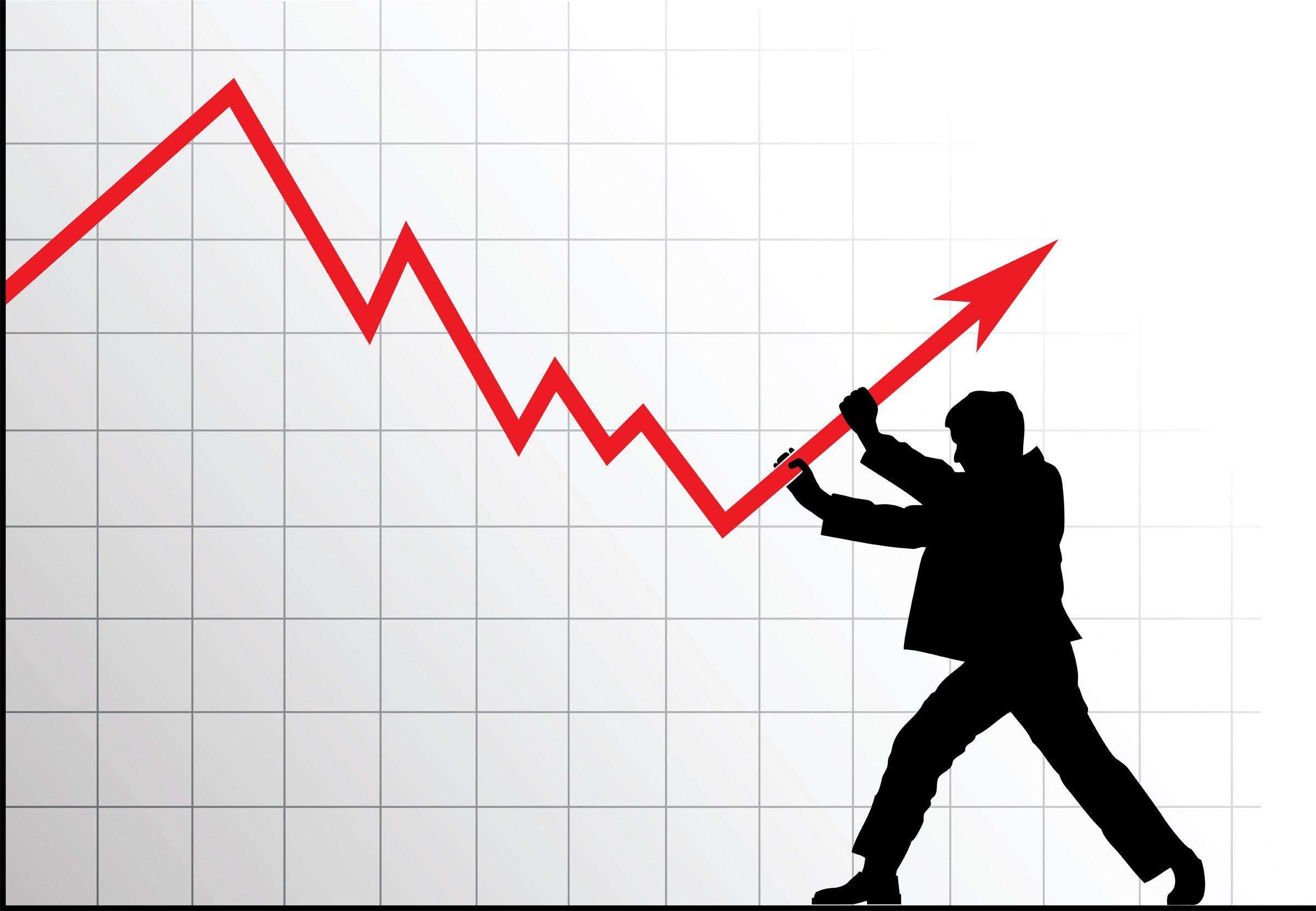 crisi aziendale - Editoria. Dal 01/01/2018 operativa la nuova disciplina degli stati di crisi aziendale
