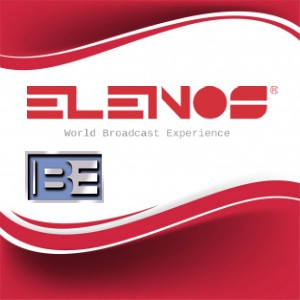 elenos be - Radio e Tv. L'italiana Elenos acquista la storica Broadcast Electronics (USA)
