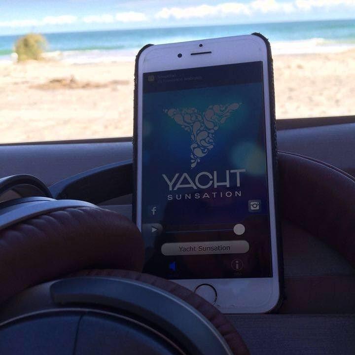radio yacht smartphone - Tlc & media. Meno smartphone venduti in Italia, ma sempre più alto il valore. Device sempre più pro streaming radio