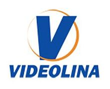 videolina - Tv locali. Sport Network si espande: ora concessionaria di Videolina, storica tv sarda