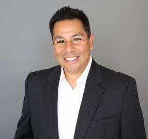 """Ernie Martinez - Radio 4.0. Ernie Martinez (Alpha Media USA): """"Se riesci a cogliere i vantaggi che gli strumenti digitali ti offrono, allora sarai in grado di creare ricchezza per il futuro"""""""