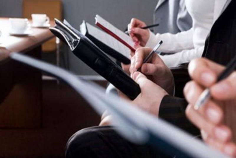 Giornalisti - Giornalisti, INPGI: nuove conferme da giurisdizioni di merito in tema di lavoro subordinato dei corrispondenti