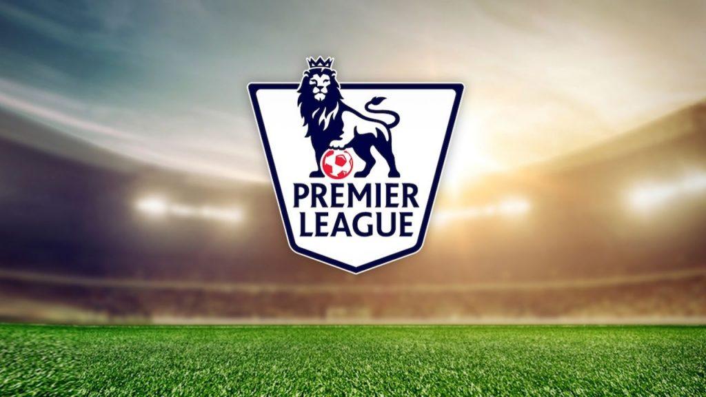Premier League 1024x576 - Tv, IP e Sport. Si affacciano Amazon, Netflix e Facebook, ma diritti Premier League 2019-2022 restano a Sky e Bt