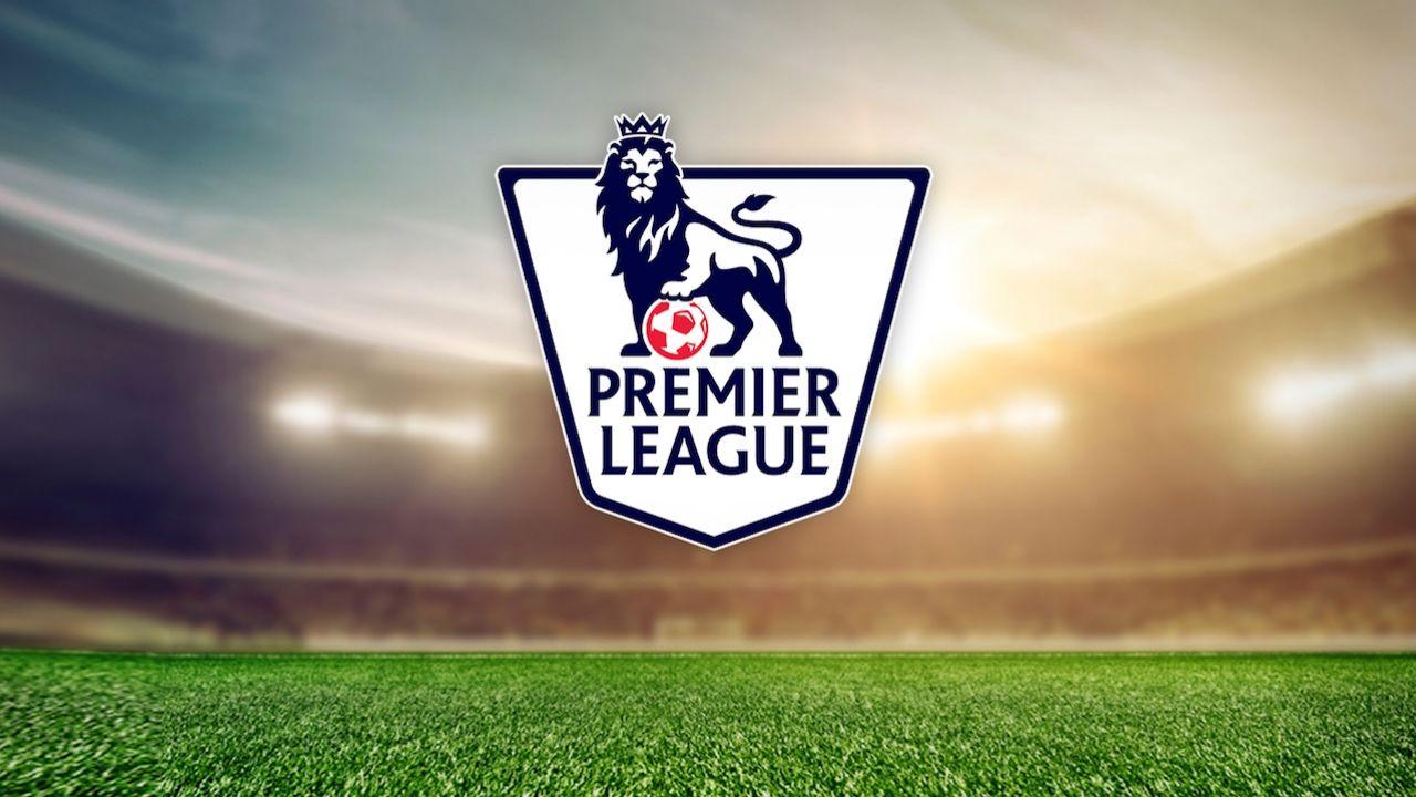 Premier League - Tv, IP e Sport. Si affacciano Amazon, Netflix e Facebook, ma diritti Premier League 2019-2022 restano a Sky e Bt
