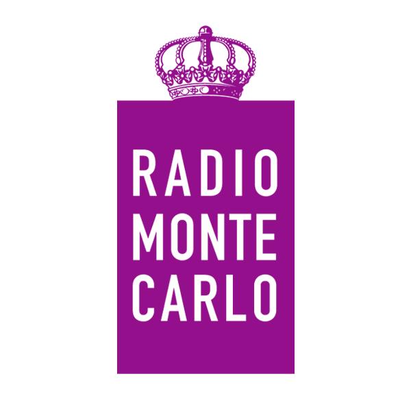 RMC logo - Radio. RMC potenzia l'area digital. Subito nuovo sito con accesso a brand bouquet IP che già garantisce 3 mln di accessi mensili e su cui l'emittente punta in modo particolare