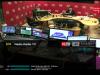 Radio Radio Tv 100x75 - Newslinet  periodico di Radio e Televisione , Telecomunicazioni  e multimediale