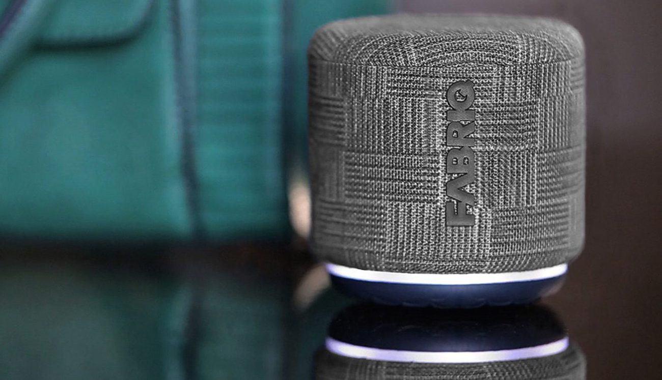 Smart Speaker - Radio 4.0. Il futuro indoor (ma non solo) sarà degli Smart Speaker: Federated Media scommette sui nuovi device che rinnovano il parco ricevitori FM stanziali