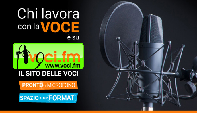 VOCIFM 687x393 - Web. Audiweb, Nielsen e Facebook insieme per Audiweb 2.0.: audience calcolata da super software supportato dalla combo Panel/Big Data