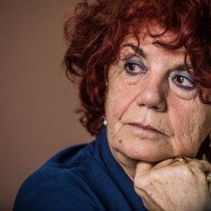Valeria Fedeli - Web & scuola. Fedeli (Istruzione): se si lascia un ragazzo solo col tablet il rischio è che finisca vittima di fake news e di cyberbullismo