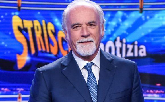 antonio ricci - Tv. Ricci, patron di Striscia, vorrebbe lanciare nuovi programmi. Ma Mediaset rimane fredda