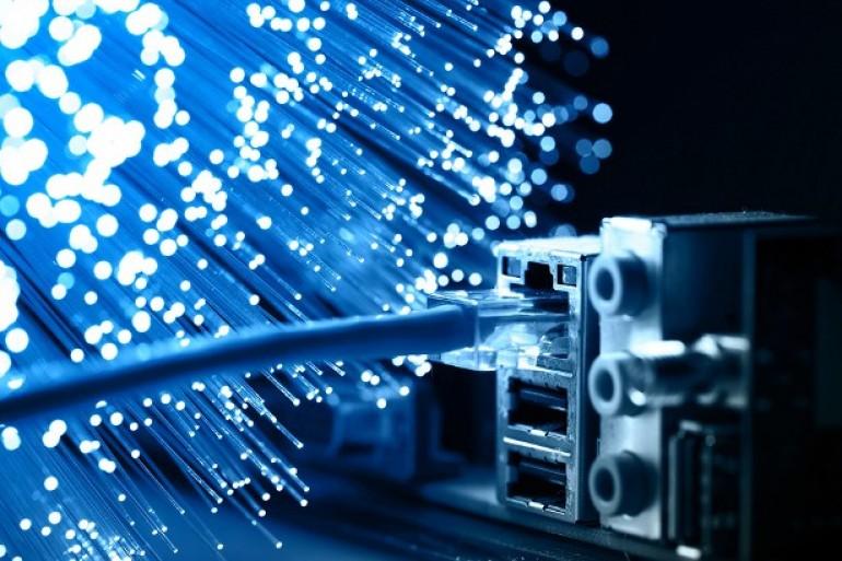 banda ultralarga - Tlc. Agcm contesta a Telecom Italia possibili ulteriori condotte anticoncorrenziali su banda ultralarga
