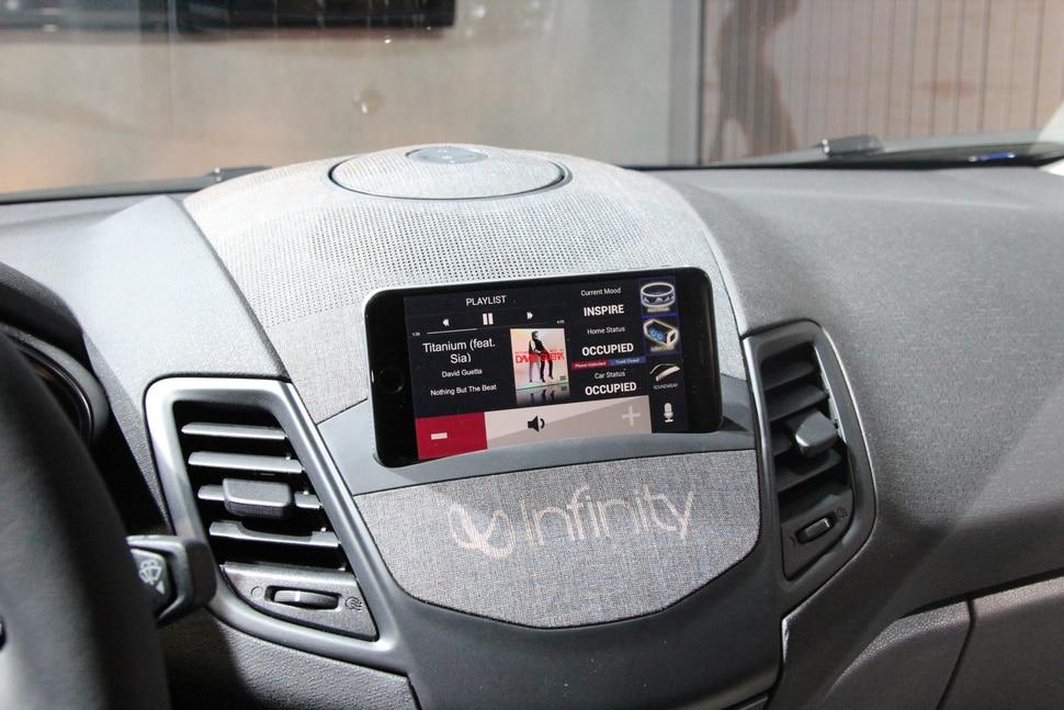 dashboard infinity - Radio digitale. 1500 stazioni in EU (+24%). Dal 3° Digital Radio Report della EBU lo stato del numerico. IP valido supplemento, specialmente per switch over FM e per target più giovane