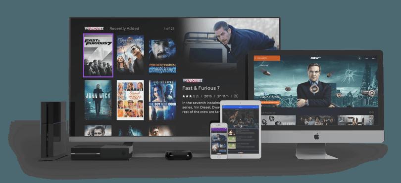 device tv - Tv. Nielsen: italiani sempre più verso online e on demand, ma sempre con apparecchio tv tradizionale